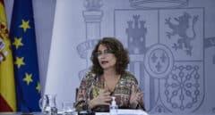 """Hacienda dice que será más """"empática"""" en sus reclamaciones al contribuyente"""