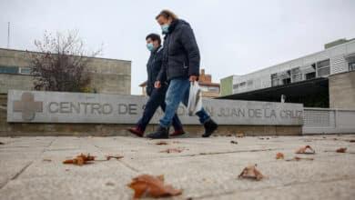 España registra 401 muertos y 19.979 nuevos contagios desde el viernes