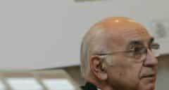 Francisco Brines, Premio Cervantes 2020