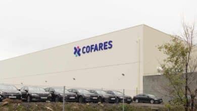 Cofares pone en marcha un nuevo centro de distribución farmacéutica en Madrid