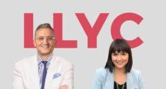 LLYC se refuerza en Chile con la compra de Factor C