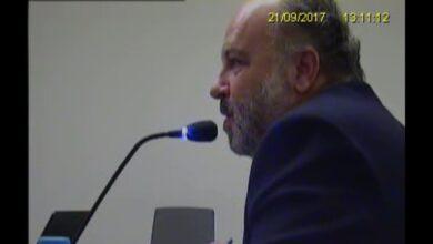 El hombre que cazó a Villarejo declaró que lo pactó con el CNI