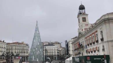 Madrid reduce de 10 a 6 personas todas las reuniones de Navidad