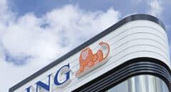 ING cobrará 10 euros al mes por la Cuenta Naranja a un 4 % de sus clientes