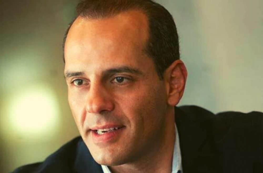 Juan Verde-elecciones2020-demócratas