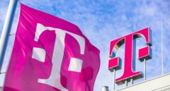 Deutsche Telekom Global Business inicia operaciones en España