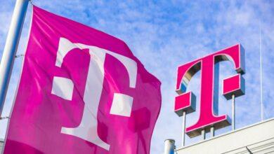Deutsche Telekom Global Business inicia operaciones en España