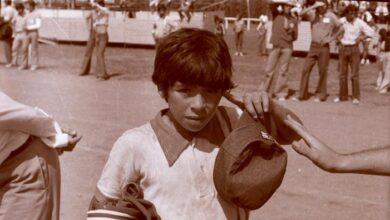 Maradona, los orígenes: cuando era un niño inocente y pobre en Villa Fiorito
