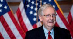 Senado-Republicanos-Trump