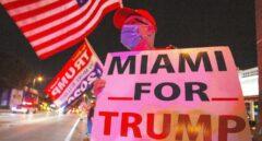 Trump-victoria-Florida