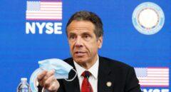 Cuomo-gobernador-Nueva York