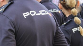 La Policía detiene al presidente de la Comisión Islámica de España y lo pone en libertad a las pocas horas