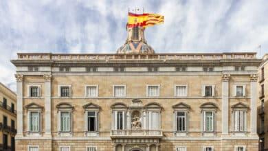 Cataluña registra el doble de déficit que Madrid aunque tiene más impuestos propios