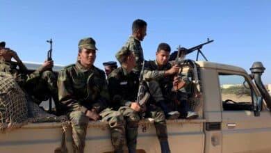 El Sáhara, la guerra más cercana y más olvidada por España, en diez claves