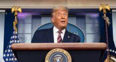 El triunfo de Trump es el miedo