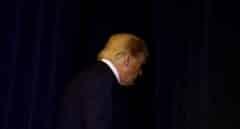 Donald Trump-transición-Biden