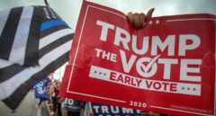 Trump-EEUU-elecciones-futuro