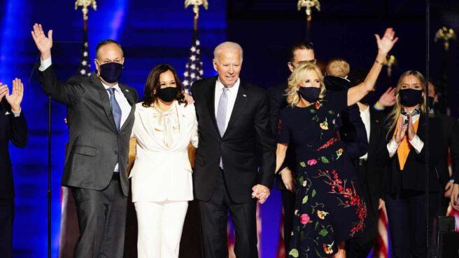 Biden-discurso-victoria