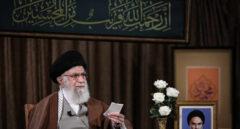 """Irán amenaza con """"destruir Tel Aviv"""" si Israel comete """"incluso el error más leve"""""""
