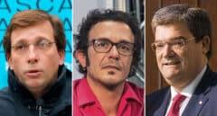 Alcaldes de varios partidos se rebelan contra Abel Caballero y piden al Gobierno 5.000 millones
