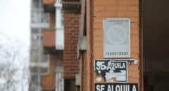 Se amplía el tiempo de antelación con el que debe avisar el arrendador al alquilado