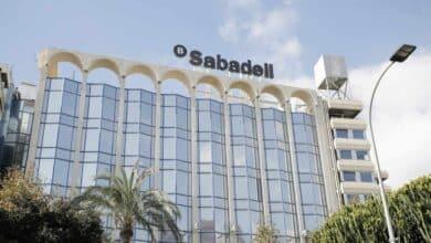 La ruptura con BBVA deja una incógnita en el futuro de Sabadell