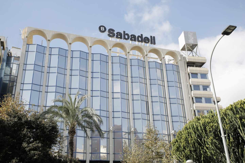 banco-sabadell-bbva-futuro-aire
