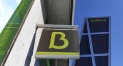 Bankia y Haya ponen a la venta miles de viviendas con descuentos del 40%
