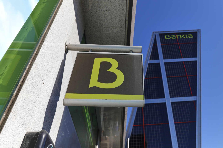 bankia-vivienda-haya-black-friday-venta-descuento