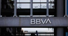 El ERE de BBVA tendrá un coste de 960 millones para el banco