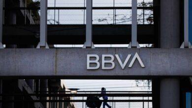 BBVA y Sabadell cerrarán cerca de 1.250 oficinas si hay fusión