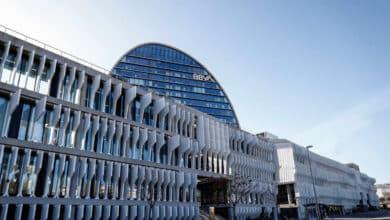Sabadell rompió con BBVA por desacuerdos en el valor de sus activos