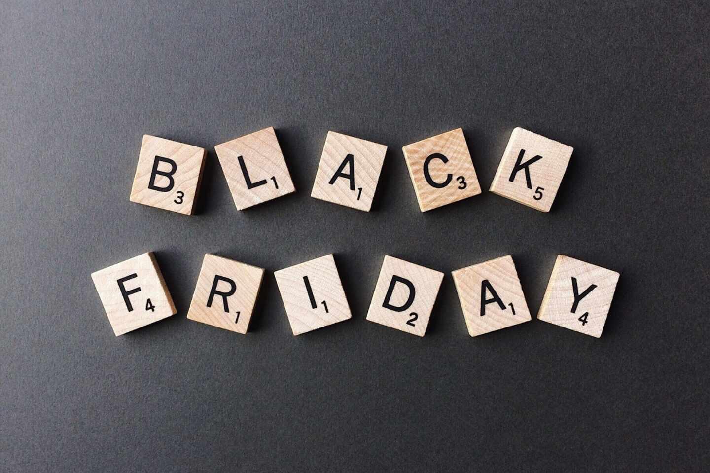 black-friday-banca-prestamos-dinero