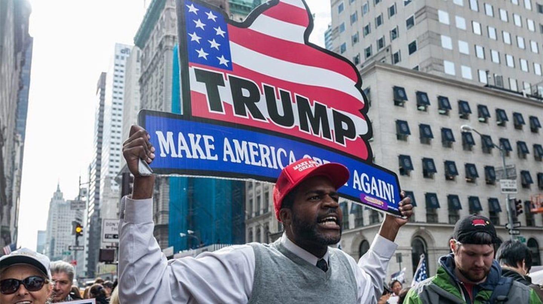 Trump-electorado-negro