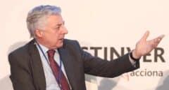 La consultora de José Blanco asesorará a empresas para lograr los fondos europeos que repartirá Moncloa