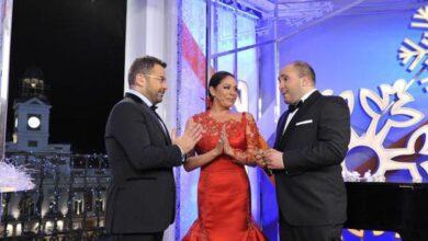 En plena crisis familiar por la herencia de Paquirri, Isabel Pantoja negocia dar las campanadas en Telecinco