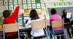"""La presión de las madres que piden educación en castellano en Cataluña: """"El desgaste es brutal"""""""