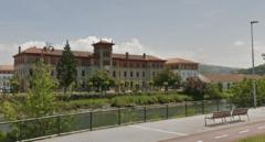 Cuartel de Loiola, el traslado del Ejército que el PP exploró y Sánchez firmó