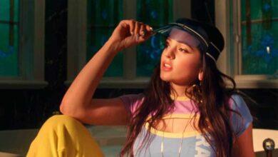 Rosalía triunfa y el reggaeton se queda a medio gas en los Latin Grammy 2020