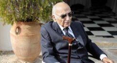 Muere el poeta Francisco Brines a los 89 años