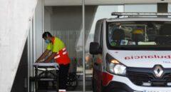 """Asturias se enfrenta a una """"amenaza de colapso del sistema sanitario"""""""