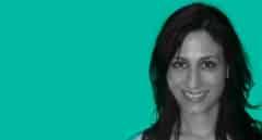 """Susana Soler (Sabadell): """"La tecnología nos ha permitido estar al lado de nuestros clientes en todo momento"""""""