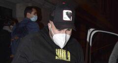 Kiko Rivera en silencio ante las informaciones de una Isabel Pantoja destrozada y medicada