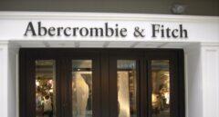Abercrombie cerrará su tienda de Madrid a principios de enero de 2021