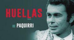 Telemadrid aprovecha la polémica de los Pantoja y lanza un especial sobre la herencia de Paquirri