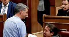 Moncloa transige con Bildu para que ERC y BNG apoyen los Presupuestos