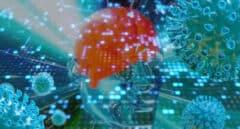 III Congreso de Inteligencia Artificial: la forma más eficaz de luchar contra la pandemia