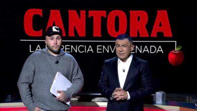 """'Cantora: La herencia envenenada' revela todo lo que pasó el 2 de agosto: """"Entré en estado de shock"""""""