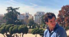 Ingeniero, joven y viajero: así es Íñigo Onieva, el nuevo amor de Tamara Falcó