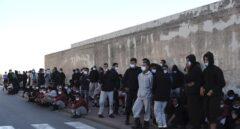 El Gobierno llega tarde y mal a socorrer a Canarias